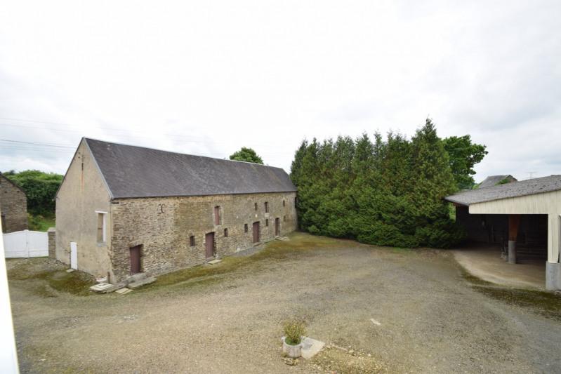 Sale house / villa Villers bocage 318000€ - Picture 15