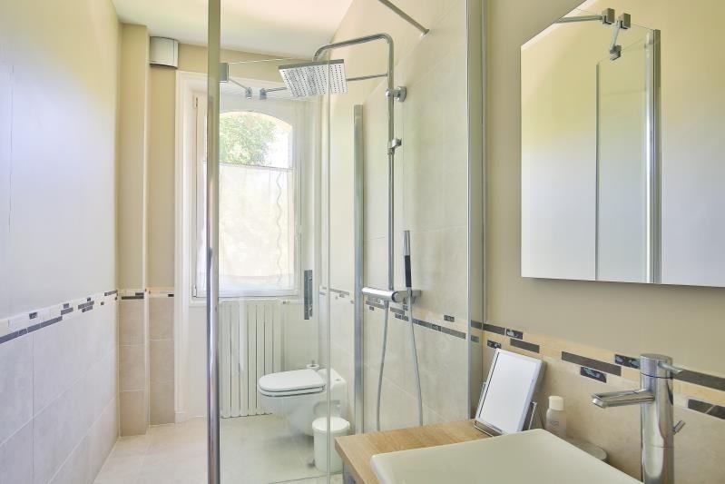 Vente de prestige maison / villa St germain en laye 2100000€ - Photo 10
