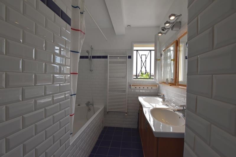 Deluxe sale house / villa Noisy le roi 1375000€ - Picture 9