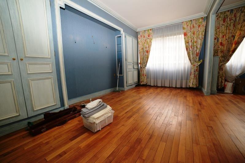 Vente appartement St cloud 921440€ - Photo 6