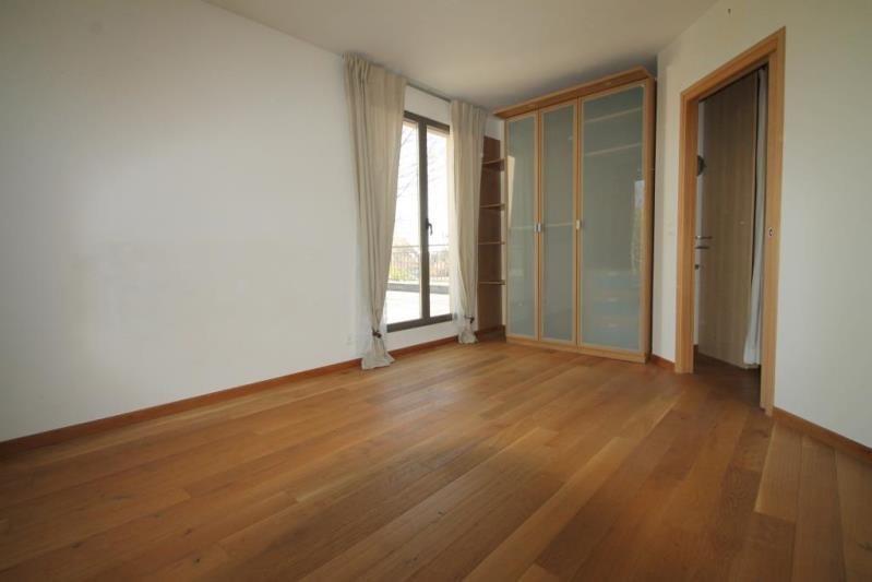 Sale house / villa Bois le roi 890000€ - Picture 11