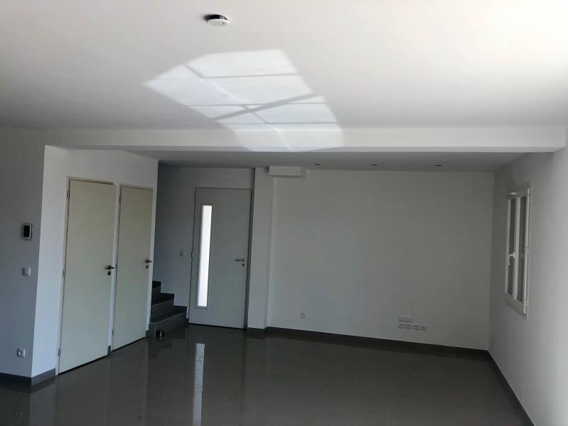 Sale house / villa Puget ville 305000€ - Picture 3