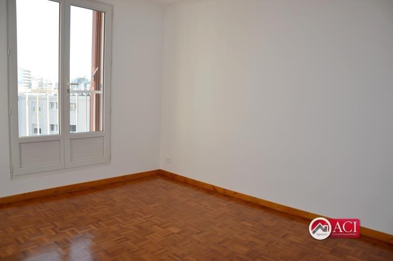 Vente appartement St gratien 222000€ - Photo 4