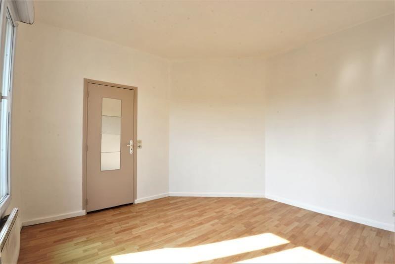 Vente appartement Epinay sur orge 112000€ - Photo 2