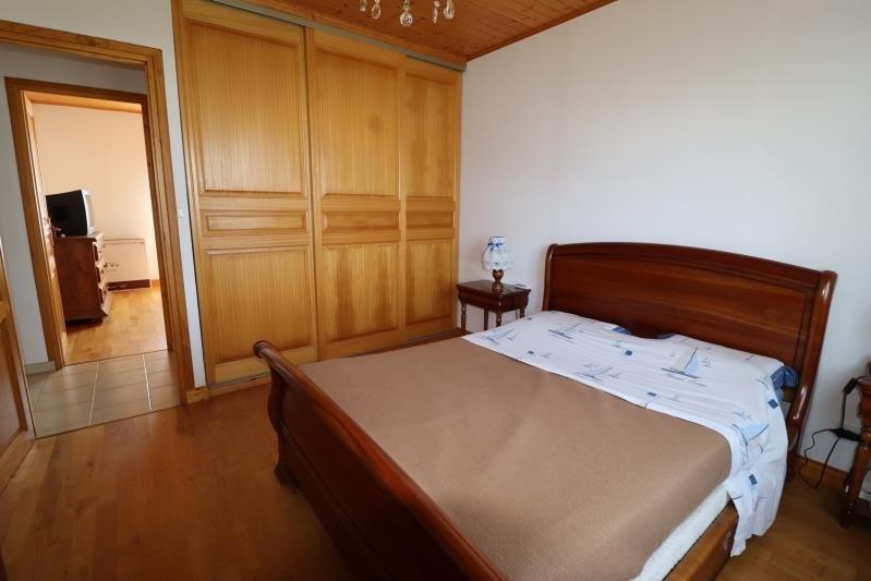 Vente maison / villa Dolus d'oleron 374400€ - Photo 5