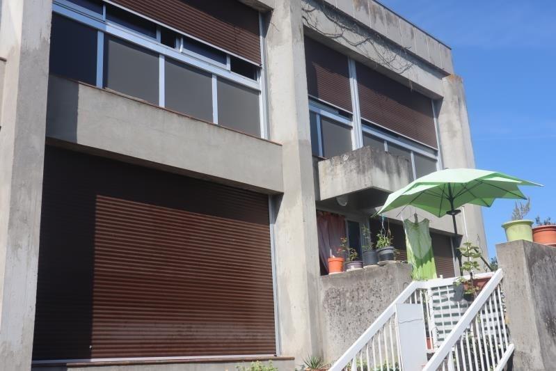 Rental apartment Grisolles 598€ CC - Picture 3