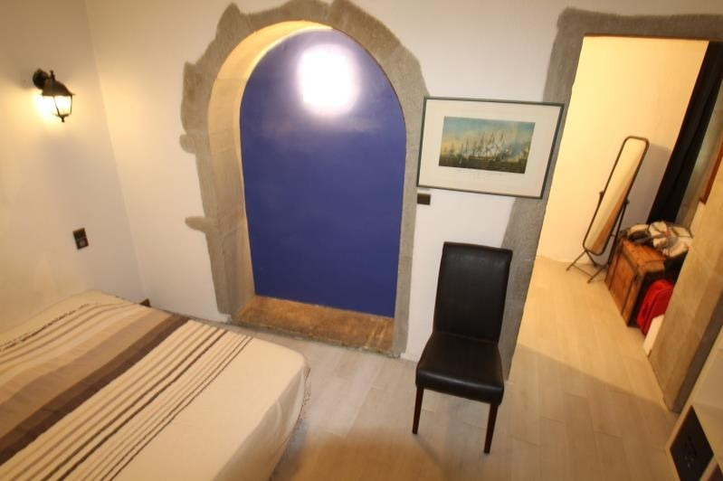 Sale apartment Chambery 175 000€ - Picture 9