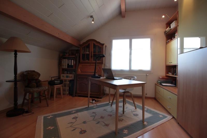 Vente de prestige maison / villa Arenthon 595000€ - Photo 10