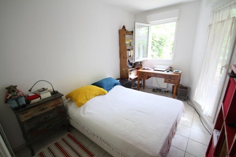 Vente appartement Montpellier 162000€ - Photo 8