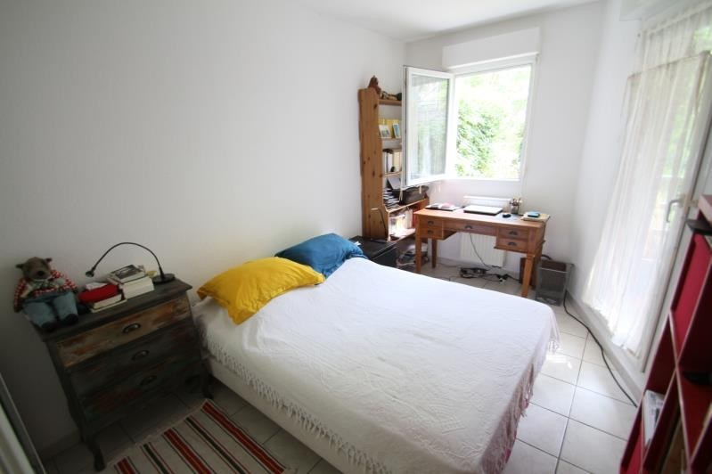 Sale apartment Montpellier 162000€ - Picture 8