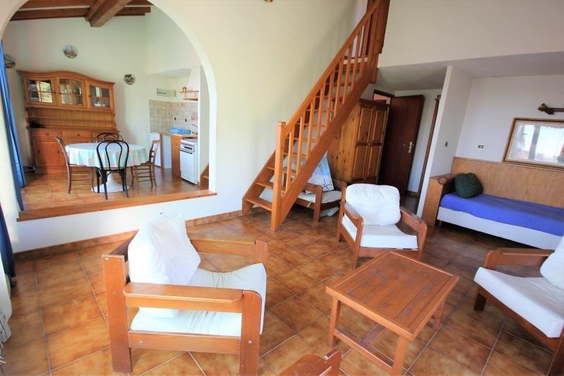 Vente appartement Collioure 265000€ - Photo 4