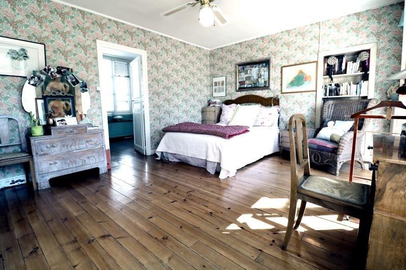 Deluxe sale house / villa Versailles 2495000€ - Picture 7