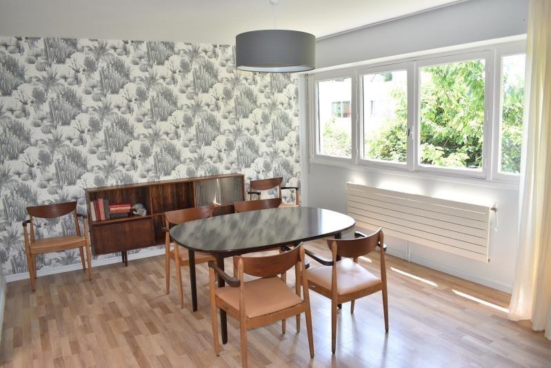 Vente maison / villa Bagnolet 760000€ - Photo 6