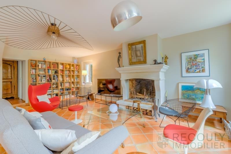 Vente de prestige maison / villa Marseille 7ème 980000€ - Photo 3