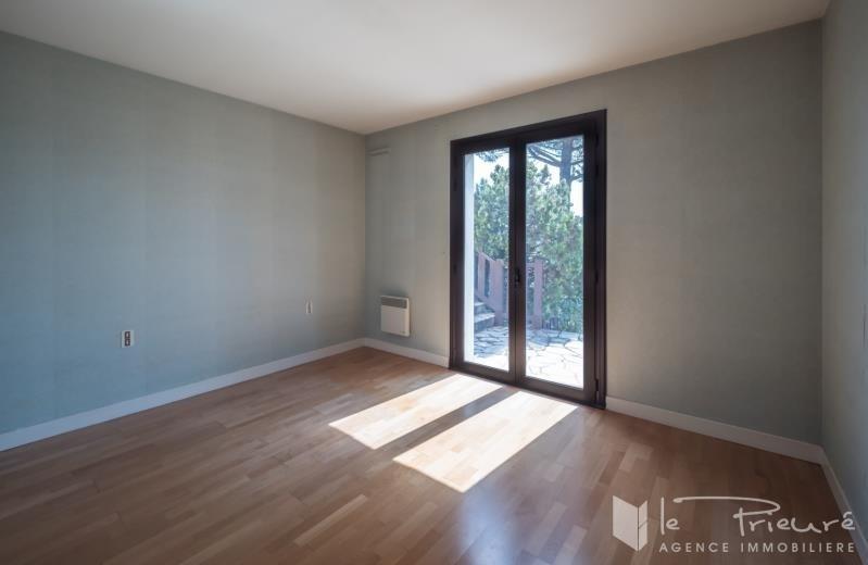 Revenda casa Puygouzon 285000€ - Fotografia 5