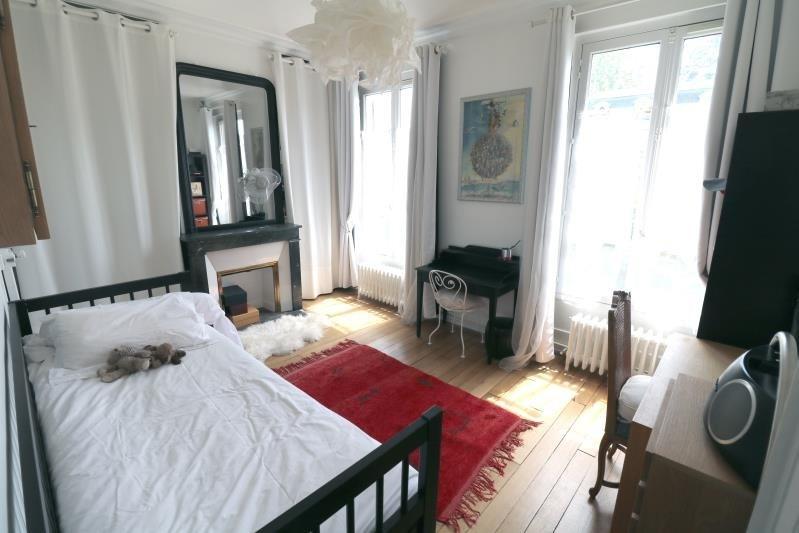 Vente de prestige appartement Versailles 1610000€ - Photo 9