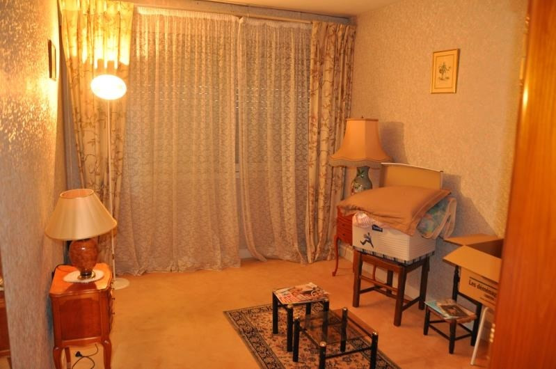 Vente appartement Soissons 92000€ - Photo 3