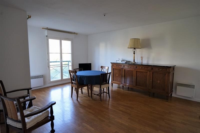 Sale apartment Bois colombes 410 000€ - Picture 3