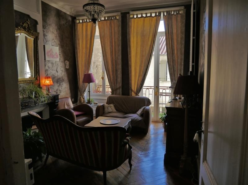 Vente appartement Villefranche sur saone 175000€ - Photo 2