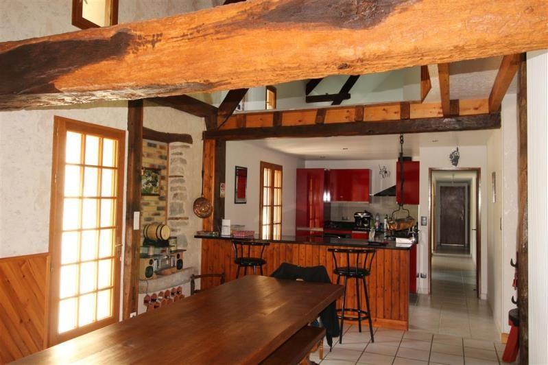 Vente de prestige maison / villa St maurice la souterraine 865000€ - Photo 9
