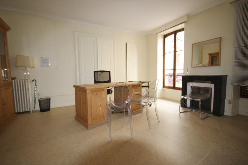 Sale apartment Aix les bains 252000€ - Picture 3