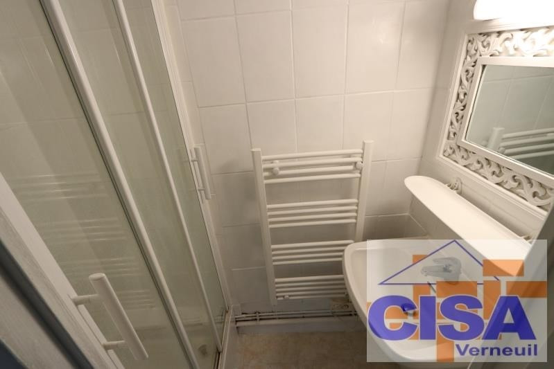 Vente appartement Clermont 59000€ - Photo 3