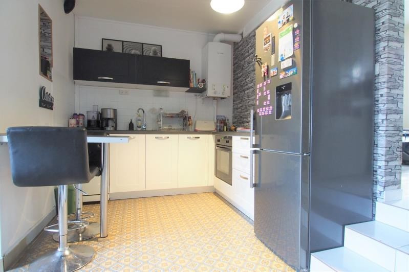 Sale house / villa Le mans 113000€ - Picture 3