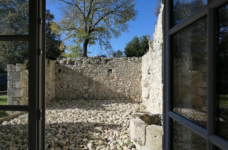 Vente maison / villa Marsolan 154000€ - Photo 3
