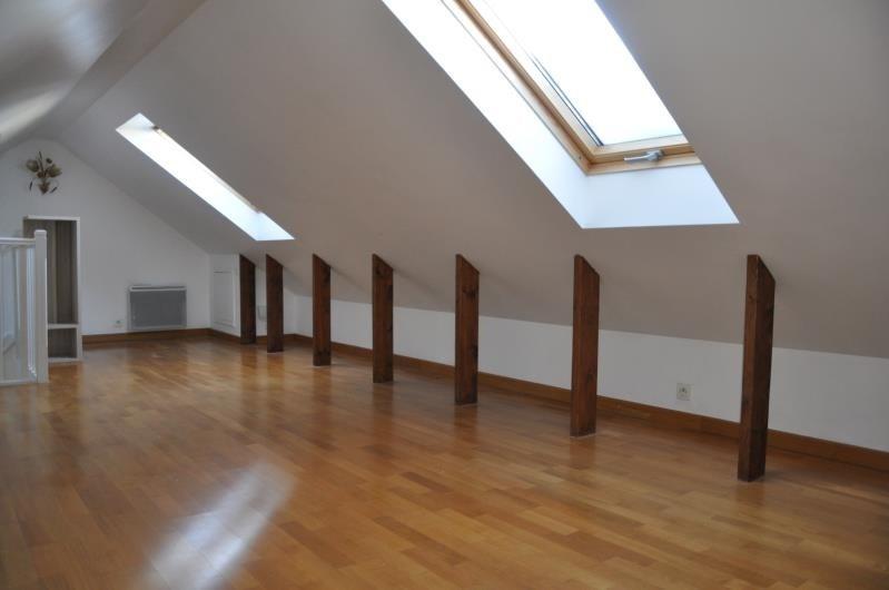 Sale house / villa St nom la breteche 740000€ - Picture 10