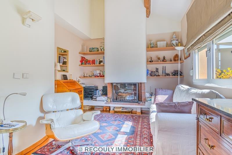 Vente de prestige appartement Marseille 8ème 850000€ - Photo 6