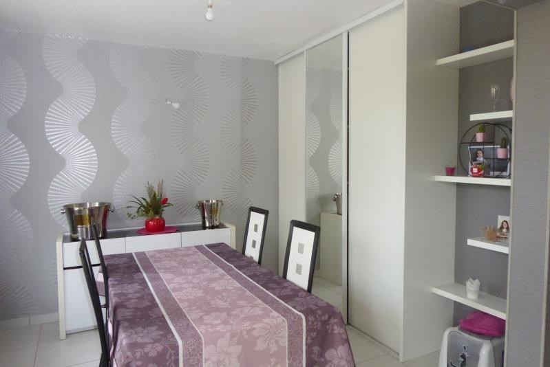 Vente appartement Nevers 85 800€ - Photo 5