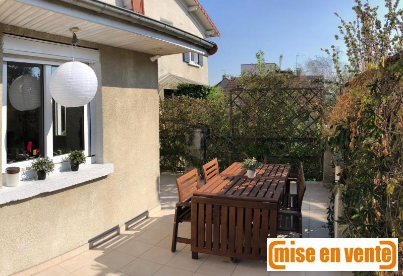 出售 住宅/别墅 Bry sur marne 725000€ - 照片 2