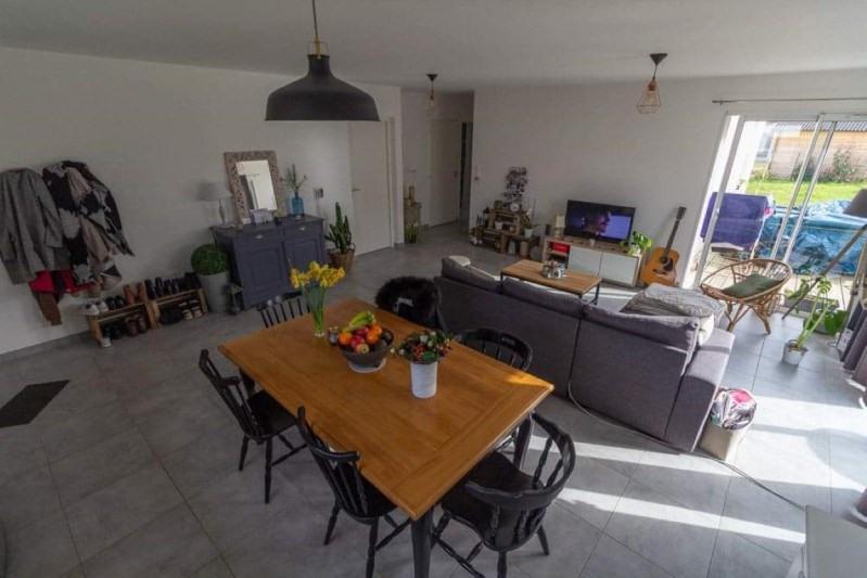 Location maison / villa Pornic 815€ CC - Photo 2