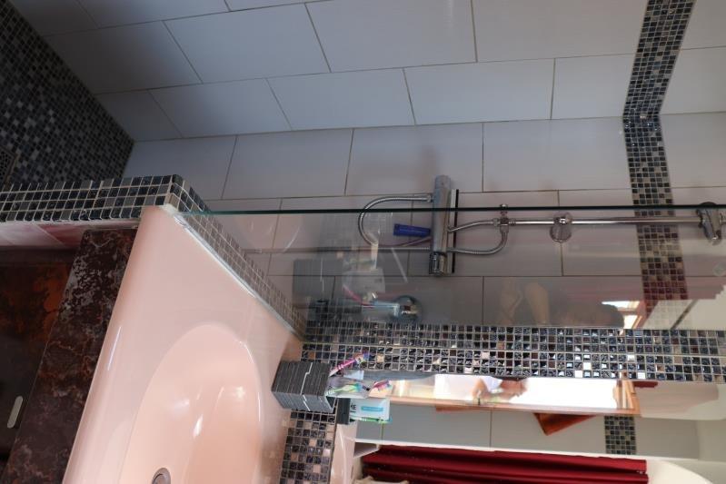 Deluxe sale house / villa Cavalaire sur mer 897000€ - Picture 7