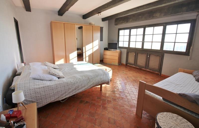 Vente de prestige maison / villa Speracedes 750000€ - Photo 15
