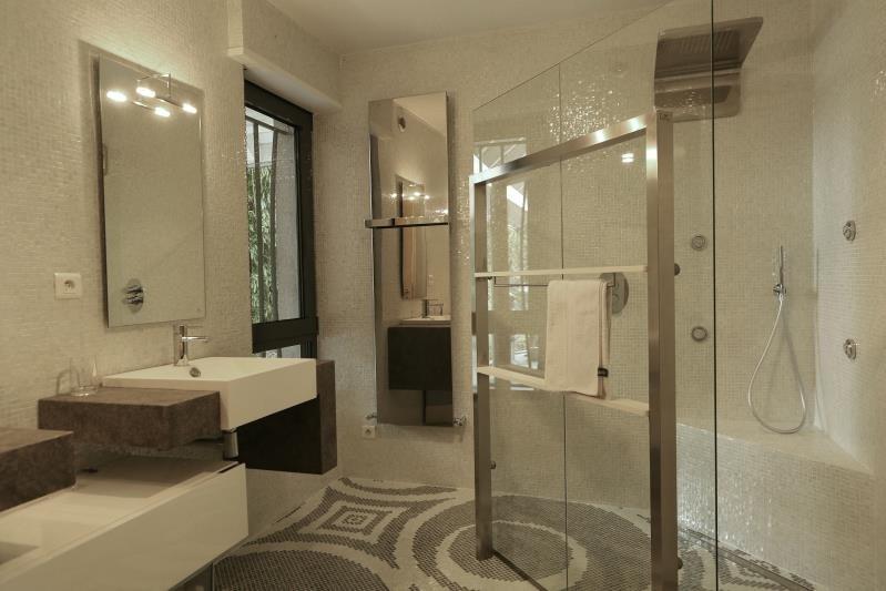 Vente de prestige maison / villa Mittelhausbergen 1120000€ - Photo 9