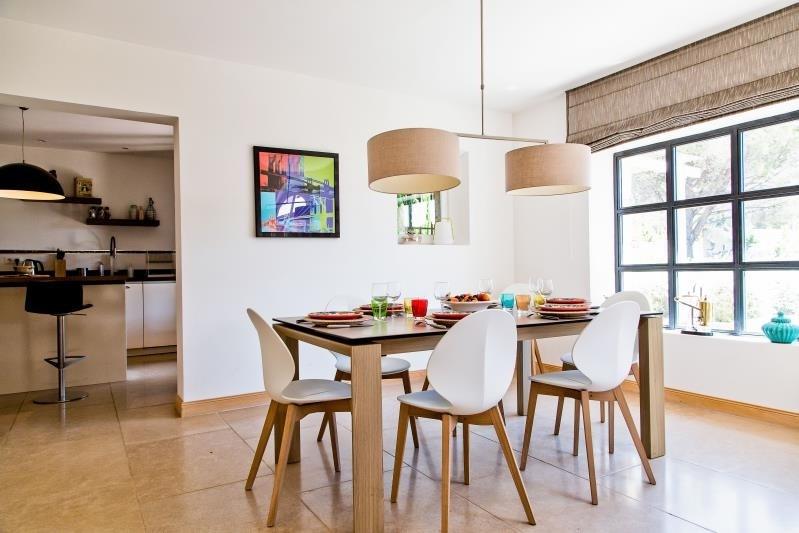 Deluxe sale house / villa St rémy de pce 1780000€ - Picture 6