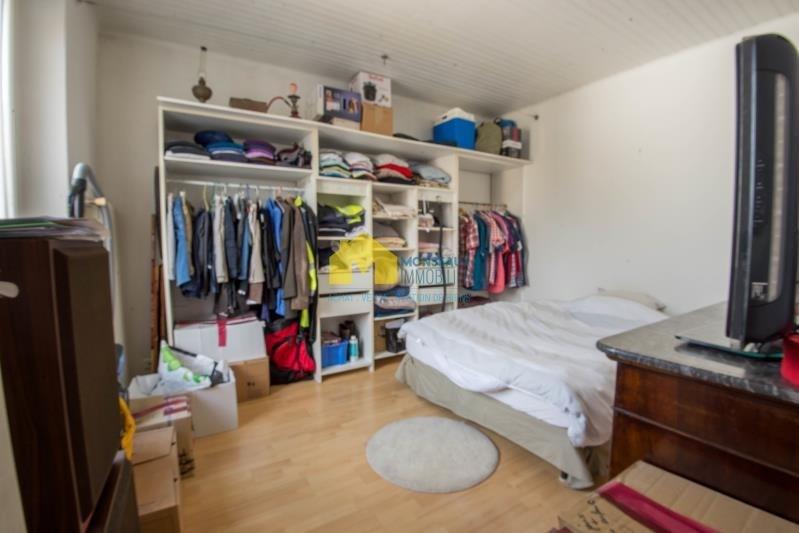 Sale apartment Epinay sur orge 169900€ - Picture 3