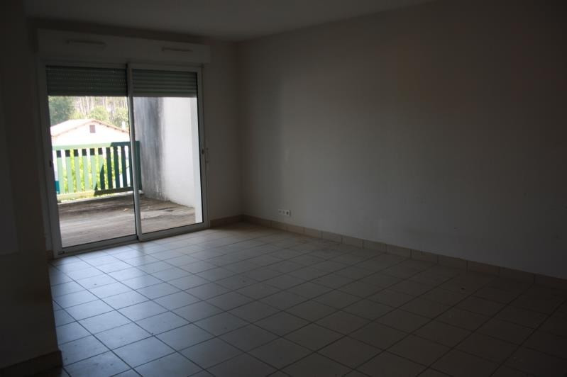Sale apartment Bias 107 000€ - Picture 5
