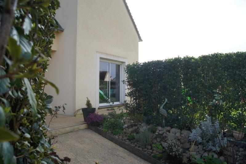 Sale house / villa Cormelles le royal 385000€ - Picture 1