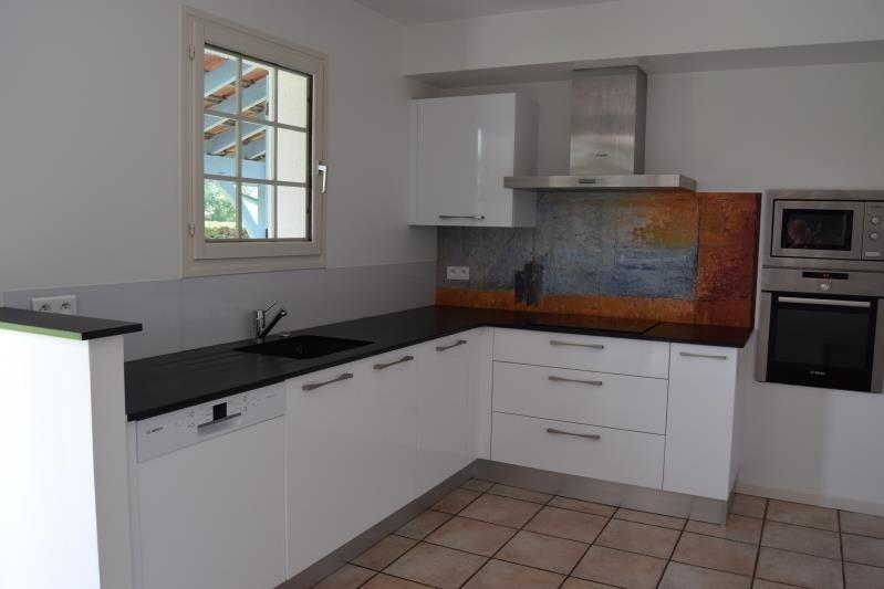 Sale house / villa Saubrigues 379000€ - Picture 6