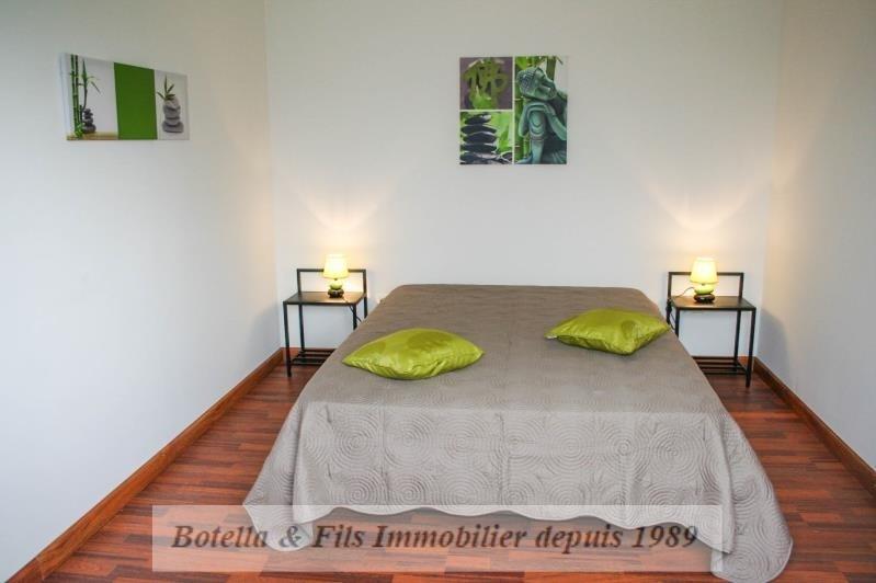 Vente maison / villa Chauzon 239000€ - Photo 6