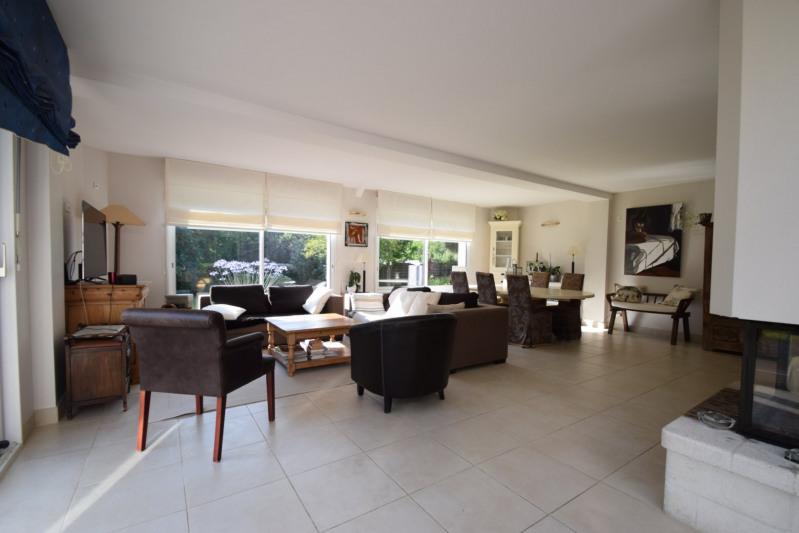 Revenda casa Valognes 369900€ - Fotografia 7