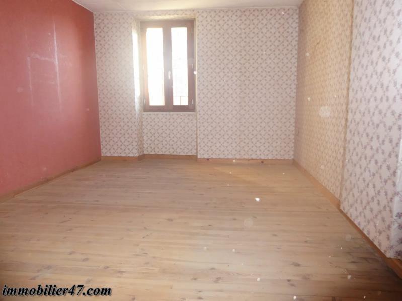 Vente maison / villa Dolmayrac 79000€ - Photo 7