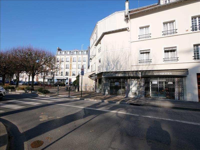 Vermietung boutique Marnes la coquette 2400€ HT/HC - Fotografie 2