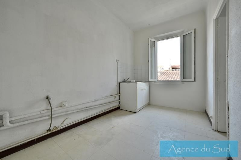 Vente appartement Aubagne 85 000€ - Photo 3
