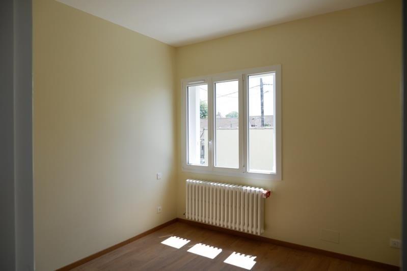 Location maison / villa Le mesnil le roi 1800€ +CH - Photo 3