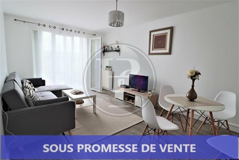 Revenda apartamento St germain en laye 210000€ - Fotografia 1