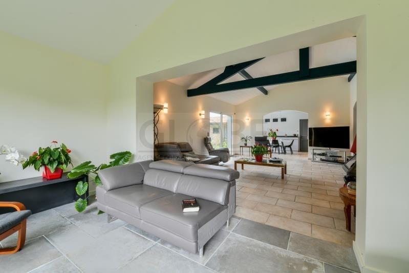 Vente de prestige maison / villa Ahetze 890000€ - Photo 8