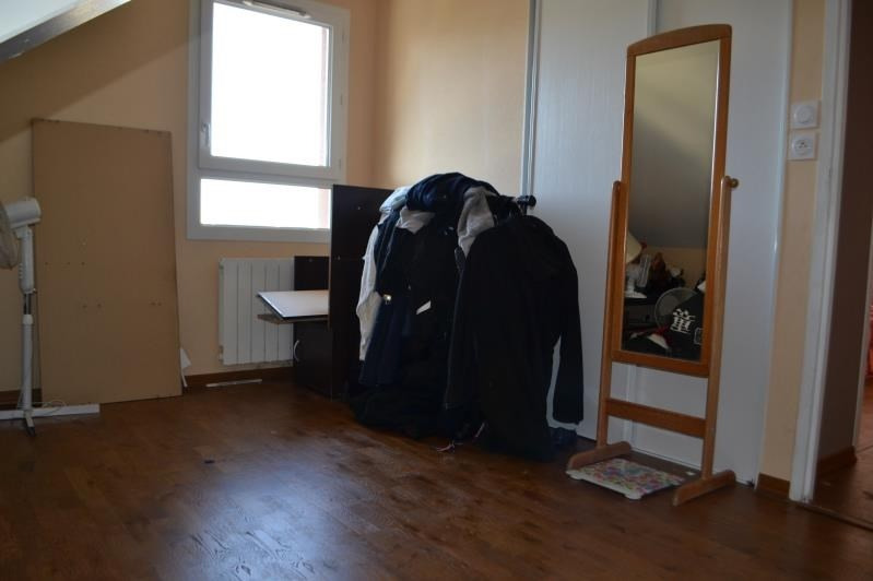 Location appartement Mery 833€ CC - Photo 7